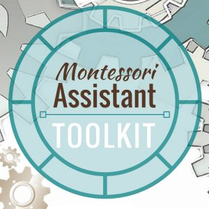 Assistant Toolkit