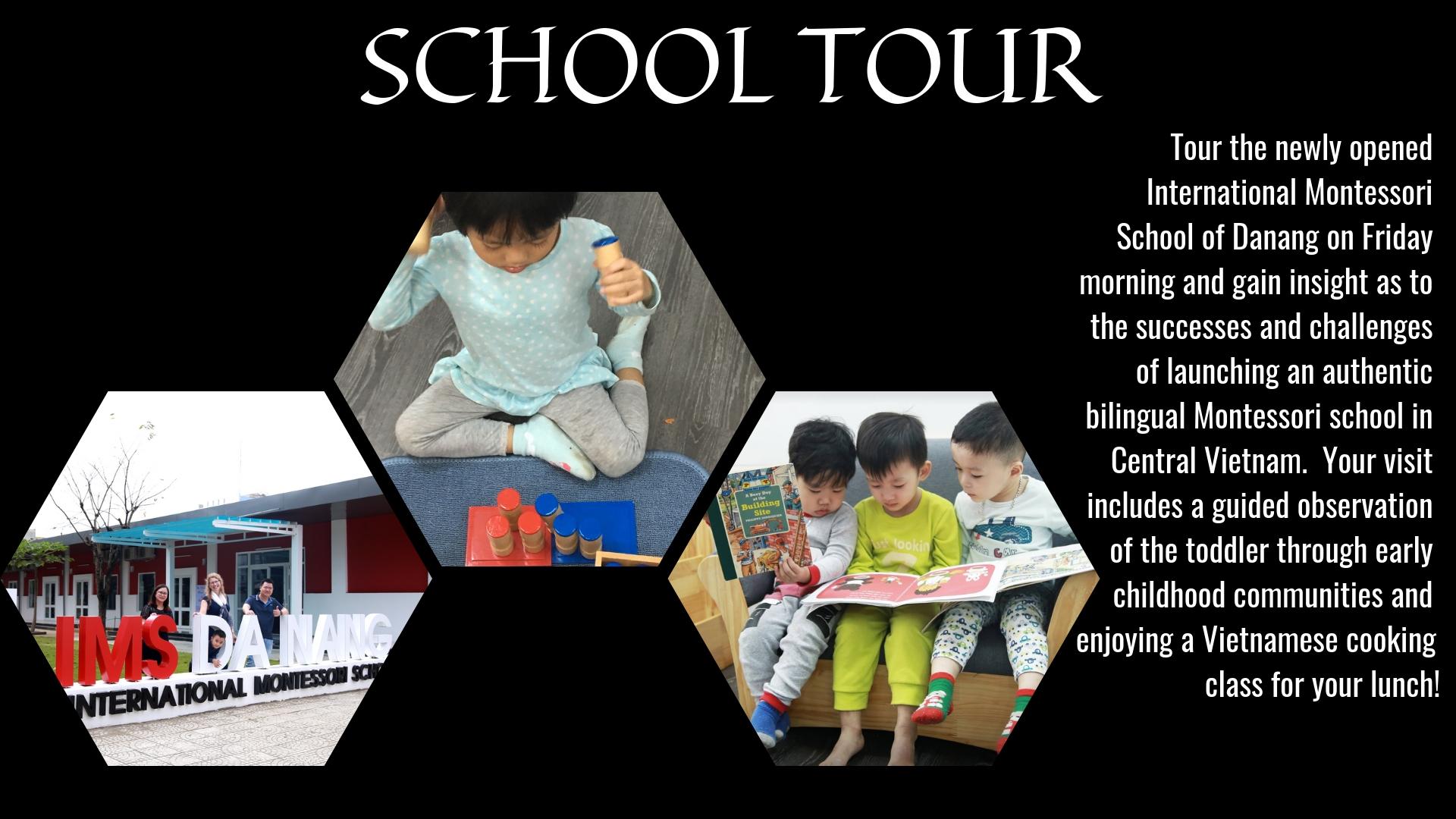 school tour v2