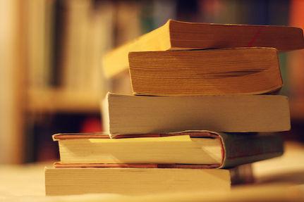 Great Titles for Teachers - ClassrooMechanics